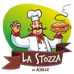 La Stozza  logo