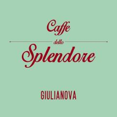 Caffè dello Splendore logo