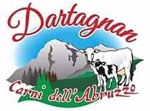 Macelleria Dartagnan - Carni dell'Abruzzo logo