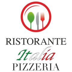 Ristorante Pizzeria Italia  logo