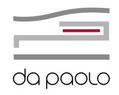 Ristorante Pizzeria Da Paolo  logo