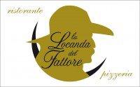 La Locanda del Fattore  logo