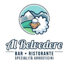 Bar Ristorante Al Belvedere logo