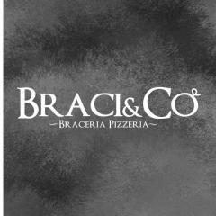 Braci & Co  logo