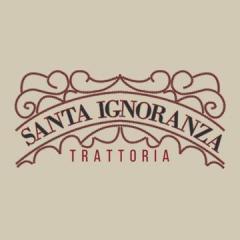 Santa Ignoranza  logo