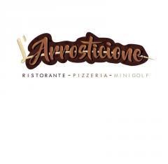 L'Arrosticione  logo