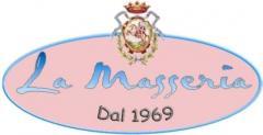 La Masseria  logo