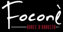 Foconè logo