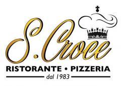 Ristorante Pizzeria Santa Croce logo