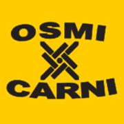 Osmi Carni  logo