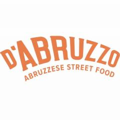 D'Abruzzo NYC 37th Street - USA logo