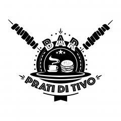Bar Prati di Tivo logo