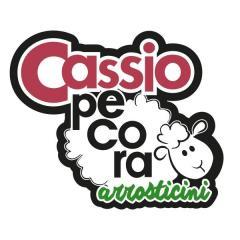 Cassiopecora logo
