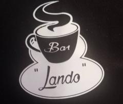 Bar Lando logo
