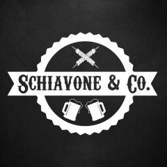 Schiavone & Co logo