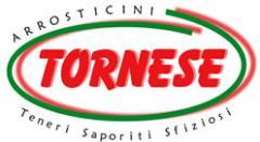 Arrosticini Tornese logo