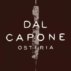 Dal Capone logo