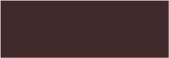 Strabacco logo