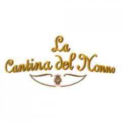 La Cantina del Nonno logo