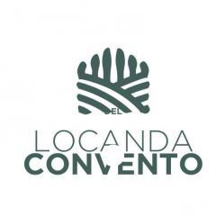 Locanda Del Convento  logo