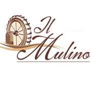 Il Mulino  logo