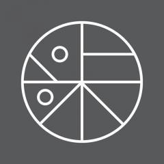Condito  logo
